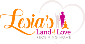 Lesia's Land of Love